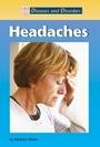 Headaches cover