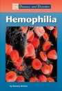 Hemophilia cover