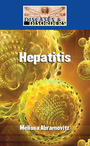 Hepatitis cover
