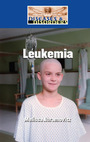 Leukemia cover