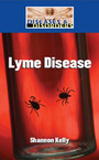 Lyme Disease cover