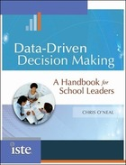 Data-Driven Decision Making: A Handbook for School Leaders