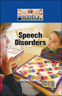 Speech Disorders cover