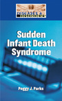 Sudden Infant Death Syndrome cover