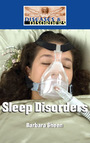 Sleep Disorders cover