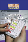 Sexually Transmitted Diseases cover