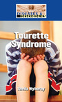 Tourette Syndrome cover