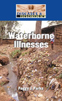 Waterborne Illnesses cover