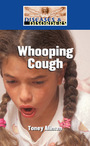 Whooping Cough cover
