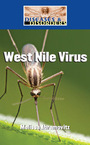West Nile Virus cover
