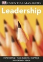 Leadership, 1st American ed. cover