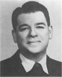 Oscar Hammerstein II, author of book and libretto