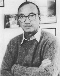 Neil Simon in 1988
