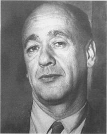 Eugne Ionesco