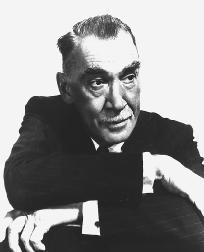 Robert E. Sherwood