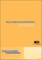 Reactores Heterog   neos