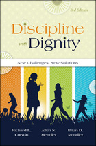 Discipline with Dignity, ed. 3: New Challenges, New Solutions