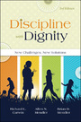 Discipline with Dignity, ed. 3: New Challenges, New Solutions cover