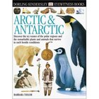 Arctic and Antarctic image