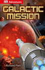 Galactic Mission cover
