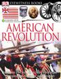 American Revolution cover