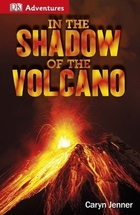 In the Shadow of the Volcano