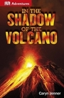 In the Shadow of the Volcano cover