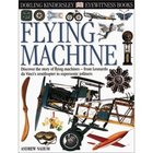 Flying Machine image