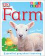 Farm cover