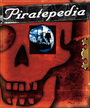 Piratepedia cover