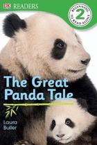 The Great Panda Tale