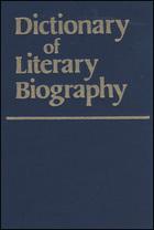Nobel Prize Laureates in Literature, Part 1