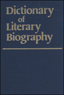 Nobel Prize Laureates in Literature, Part 1 cover