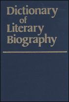 Nobel Prize Laureates in Literature, Part 2