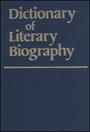 Nobel Prize Laureates in Literature, Part 2 cover