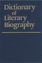 Nobel Prize Laureates in Literature, Part 3