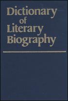 Nobel Prize Laureates in Literature, Part 4
