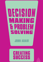 Decision Making and Problem Solving, ed. 2