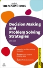 Decision Making and Problem Solving Strategies cover