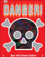 Danger! cover