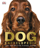 The Dog Encyclopedia image