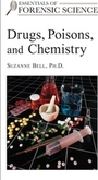 Drugs, Poisons, and Chemistry cover