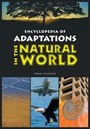 Encyclopedia of Adaptations in the Natural World cover