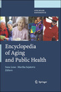 Encyclopedia of Aging and Public Health cover