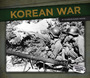 Korean War cover
