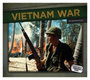 Vietnam War cover