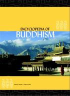Encyclopedia of Buddhism image