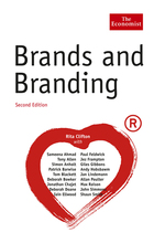 The Economist: Brands and Branding