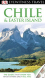 Chile and Easter Island, ed.  cover