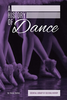 A History of Dance